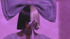 Cheap Thrills (American Idol 2016) - Sia
