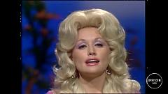 I Will Always Love You (Live At The Grand Ole Opry) - Dolly Parton
