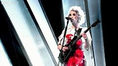 Digital Witness (Later With Jools Holland) - St. Vincent