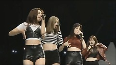 Expectation (1004 ANB Festival) - Girl's Day