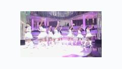 Oh My God (Live) - NMB48
