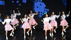 Male Friend (Comeback Showcase) - DIA