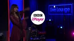 Money On My Mind (Sam Smith's Cover In The Live Lounge) - Gabrielle Aplin