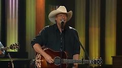 Drive (For Daddy Gene) (Live From The Grand Ole Opry) - Alan Jackson