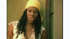 Can I Walk With You - India.Arie
