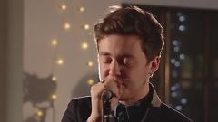 We All Want The Same Thing (Live) - Rixton