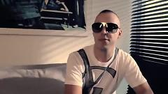 Throw Your Hands Up (Dancar Kuduro) - Qwote, Pitbull, Lucenzo