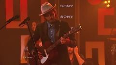 She Lit A Fire (Live) - Lord Huron