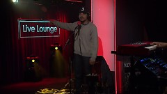 Feel No Ways (In The Live Lounge) - Chance The Rapper