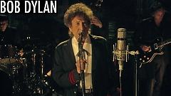The Night We Called It a Day (Live At David Letterman) - Bob Dylan