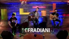 No Diggity (Live In The Vineyard Wine Tasting Party) - Nick Fradiani