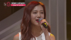 Singing Got Better - MIXNINE