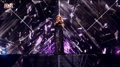 Skyscraper (The X Factor 2013) - Sam Bailey