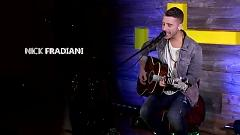 Beautiful Life (Live in the Vineyard Wine Tasting Party) - Nick Fradiani