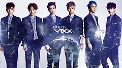 Eternity (Dance Ver) - VIXX
