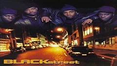 Love's In Need - Blackstreet
