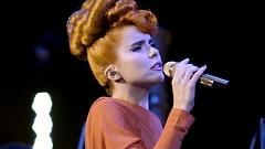 Let Your Love Walk In/ Let Me Down Easy/ Blood Sweat & Tears (Live At the Barbican) - Paloma Faith