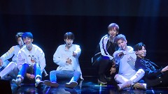 My Girl's Fox (Comeback Showcase) - SNUPER