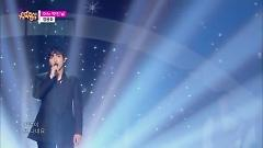 One Fine Day (150214 Music Core) - Jung Yong Hwa