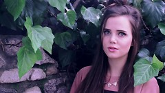 Something Just Like This - Tiffany Alvord