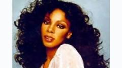 Time To Say Goodbye - Donna Summer
