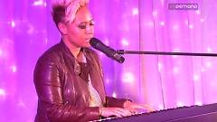 Clown (Live Session) - Emeli Sandé