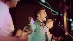 Everytime (Acoustic) - Shane Filan