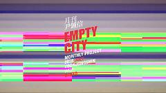 Empty City - Yoon Jong Shin