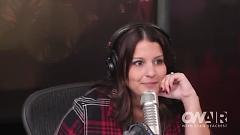Here (Acoustic On Air With Ryan Seacrest) - Alessia Cara