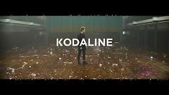 One Day - Kodaline
