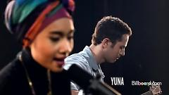 Live Your Life (Live Session) - Yuna