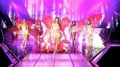 The Show (Ten: The Hits Tour 2013) - Girls Aloud
