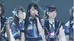 1830m (Day 3 In Tokyo Dome) - AKB48