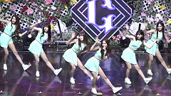 ONE HALF (Comeback Showcase) - GFRIEND