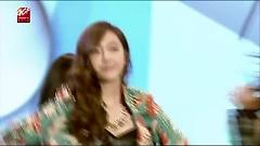 Gee (131018 Global Culture Contents Forum 2013) - Girls' Generation (SNSD)