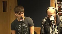 Lightning (Live Acoustic Session) - The Wanted