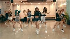 How's This (Dance Practice) - HYUNA
