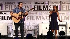 No Matter Where You Are (Live For Billboard) - Us The Duo