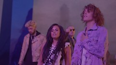 No Promises - Cheat Codes, Demi Lovato