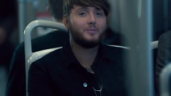 Can I Be Him - James Arthur