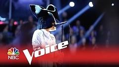 Alive (The Voice 2015) - Sia