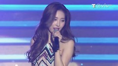 Tell Me (161017 ViuTV National Day Youth Concert) - Wonder Girls