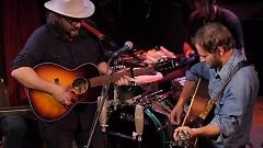 It's Just That Simple (Live On KEXP) - Wilco