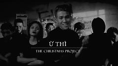 Ừ Thì (The Christmas Project) - Mew Amazing, CAM, Nolza Family