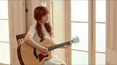 A Cute Boy - JUNIEL