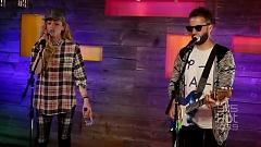 That's Not My Name (Live & Rare Session) - The Ting Tings