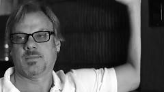 Don't Miss Your Life - Phil Vassar