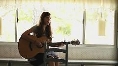 Rude (Acoustic Cover) - Tiffany Alvord