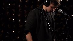 Time To Kill (Live On KEXP) - Gold & Youth