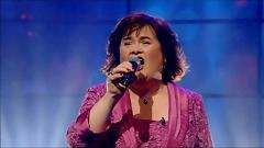 You Raise Me Up (Live At Kelly & Michael Show) - Susan Boyle